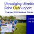 Rabo ClubSupport in Oirschot