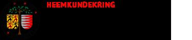 Logo De Heerlijkheid Oirschot